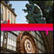 Expo Passeport Musée Rodin + Musée d'Orsay @ PARIS - 13 Juillet 2013
