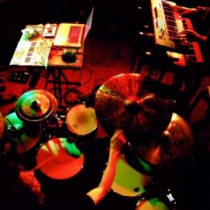 Concert SNAP + STROBES - MATCH & FUSE Festival