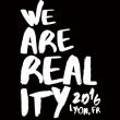 Soir�e WE ARE REALITY : AGORIA INVITES �ME & DJ TENNIS