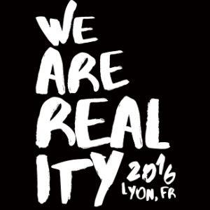 WE ARE REALITY JOUR 3 : DIXON + ÂME... @ TRANSBORDEUR - Villeurbanne