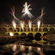 Spectacle Les Féeries du Pont du Gard à Vers-Pont-du-Gard - Billets & Places
