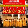 CONCERT GOSPEL HARMONY