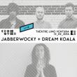JABBERWOCKY / DREAM KOALA