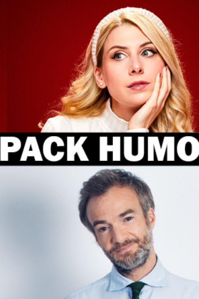 BMC invite : ELSE (L'ordre Collectif) @ Le Rex - TOULOUSE