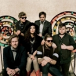 Concert OF MONSTERS AND MEN @ Le Trianon, Paris - 12 Mars 2013