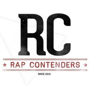 RAP CONTENDERS 12ème EDITION @ Cabaret Sauvage - Paris