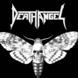 DEATH ANGEL + Guest