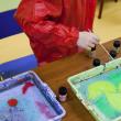 Expo Atelier Tourbillons de couleurs