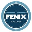FENIX Toulouse Vs. NANTES