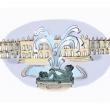 Visite Activité Famille : Versailles toute une histoire à  @ CHATEAU - Billets & Places