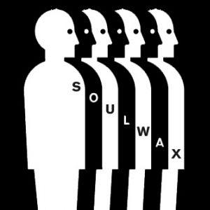 Concert SOULWAX LIVE @ ELYSEE MONTMARTRE