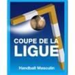 Match HBC Nantes - S�lestat CDL