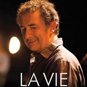 Concert FRANCOIS MOREL - LA VIE (TITRE PROVISOIRE)