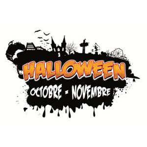 OK CORRAL HALLOWEEN 26 OCTOBRE