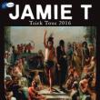Concert Jamie T