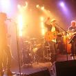 Concert  Disquaire Day 2017 - KARAVAN à Arles @ Cargo de nuit - Billets & Places