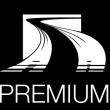 Pass Samedi Club Premium