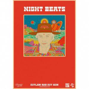 Concert NIGHT BEATS