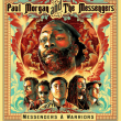 PAUL MORGAN AND THE MESSENGERS & GUESTS