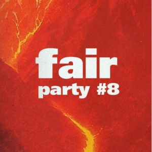 Concert fair:Party #8 : Cabadzi + KillASon + Unno