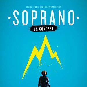 Concert SOPRANO