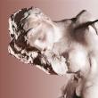 Exposition Rodin, la lumière de l'antique + Jardin @ Musée Rodin, PARIS - 07 Août 2013