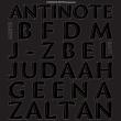 Soirée SNTWN & VOODOO presentent : ANTINOTE X BFDM