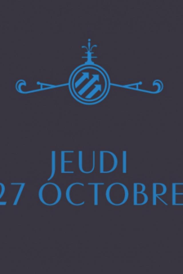 PITCHFORK MUSIC FESTIVAL PARIS - 27 OCTOBRE @ Grande Halle de la Villette - Paris