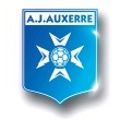 Match AJ Auxerre - La Berrichonne de Châteauroux