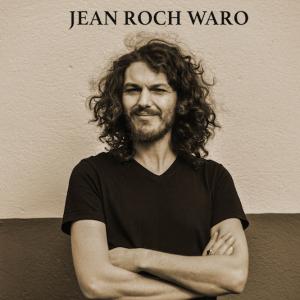 Jean-Roch Waro