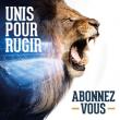 Match Abonnement Ligue 1 Saison 2016/2017
