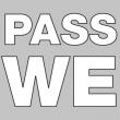 Billet week-end Prévente à 30� au lieu de 35�