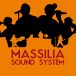 Concert MASSILIA SOUND SYSTEM + Invités