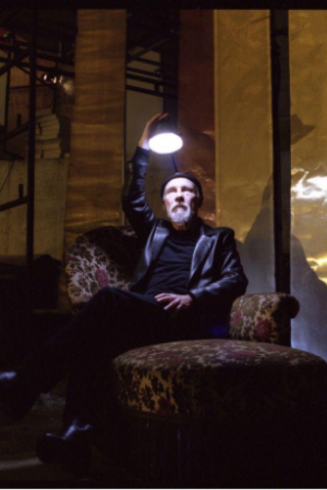 Billets GONZAI NIGHT : ALPES, HYPERCULTE, TURZI ELECTRONIC EXPERIENCE - La Maroquinerie