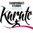KARATE 2016 PASS 4 JOURS