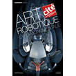 Expo Art Robotique (+Explora)