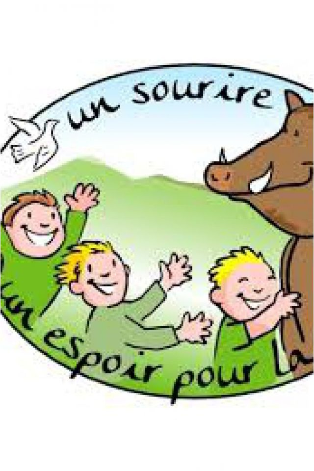 TAÏRO @ L'odéon - TREMBLAY EN FRANCE