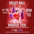 TQCM VOLLEY-BALL 2017 - JOUR 3