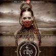 Concert ETHS + GUEST @ Le GRILLEN, COLMAR - 07 Septembre 2012