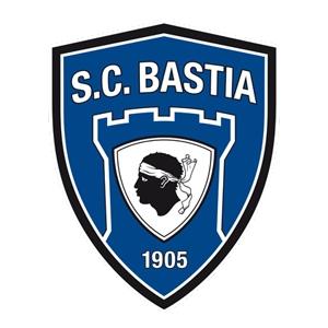 OL / SC Bastia @ Parc Olympique Lyonnais - DÉCINES CHARPIEU