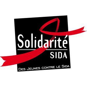 Concert GALA SOLIDARITÉ SIDA