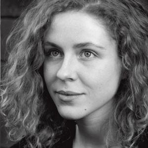 Carte Laura Perrudin - Michel Benita - Michele Rabbia