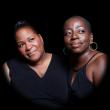 Concert Saun & Starr + Audrey Lopes