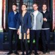 Concert Arthur Beatrice + Jens Kuross à Paris @ Divan du Monde - Billets & Places