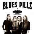 Concert THIS IS NOT A LOVE NIGHT : BLUES PILLS + KADAVAR