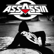 Concert ASSASSIN + MIC FLOW-FESTIVAL TOUT SIMPLEMENT HIP HOP