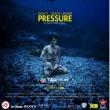 Nuit de La Glisse - Don't Crack Under pressure
