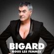 Bigard - Nantes - Activités - Humour