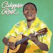 CALYPSO ROSE + 1ère Partie