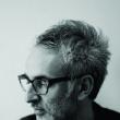 Vincent Delerm // A présent